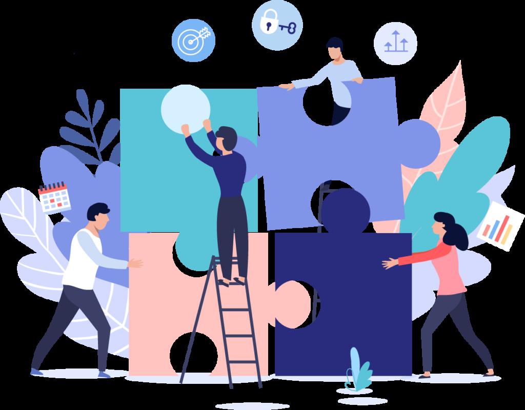 illustration_consulting