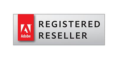 Registered_Reseller_badge_2_lines