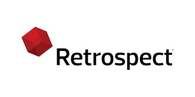 Retrospect_Inc_logo