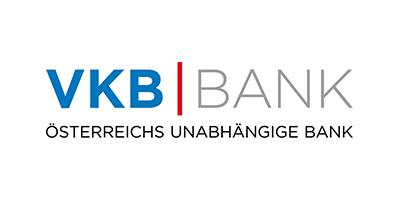 VKB_Logo