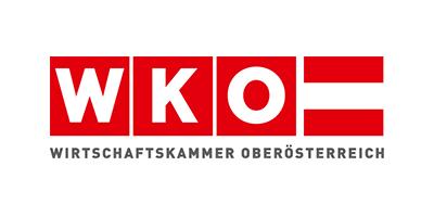WKO_Logos_ObOesterr