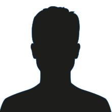 male_avatar