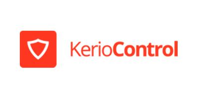 kerio_control_logo