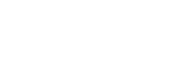 Apple Serviceprovider Logo weiß